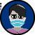 arfanamd profile image