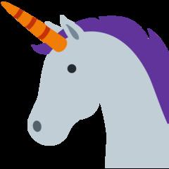 petruknisme profile picture