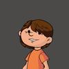 alvnmfth profile image