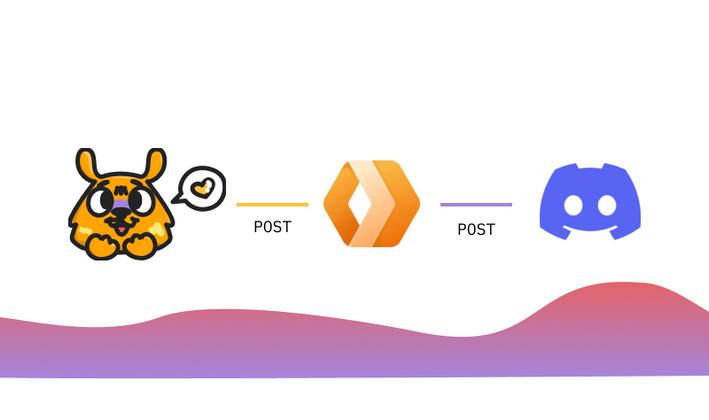Cover image for Mengenal dan mengapa menggunakan Function as a Service (FaaS)