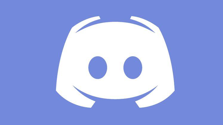 Cover image for Membuat Discord Webhooks Untuk Menangkap Notifikasi Github Repository